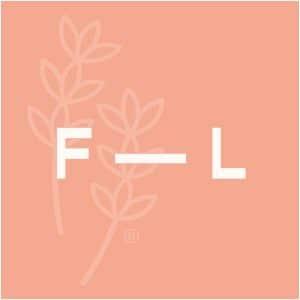 F - L