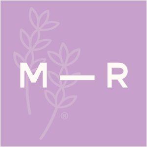 M - R