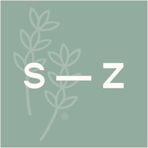 S - Z